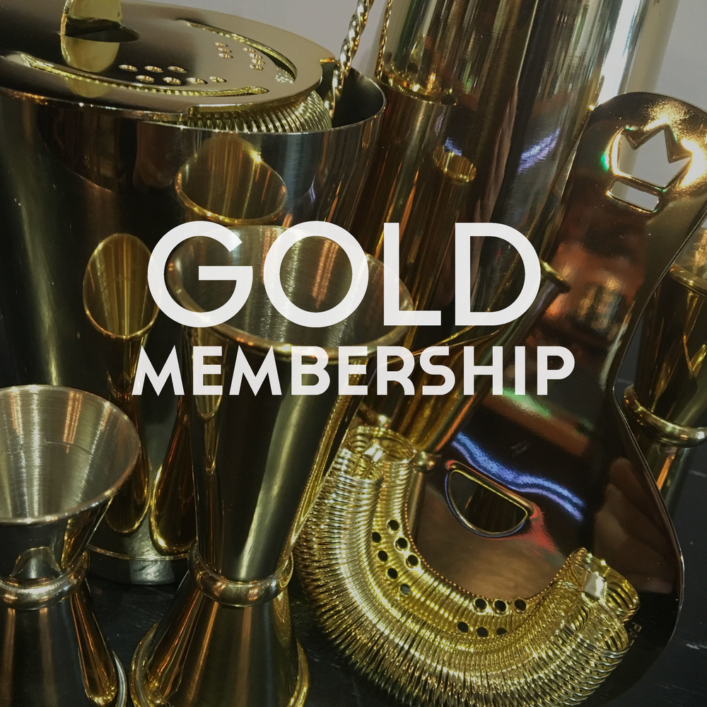 GoldMembership_AUG3.jpg