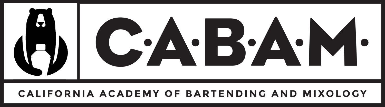 San Francisco Bartending School Bartender Training Classes Cabam