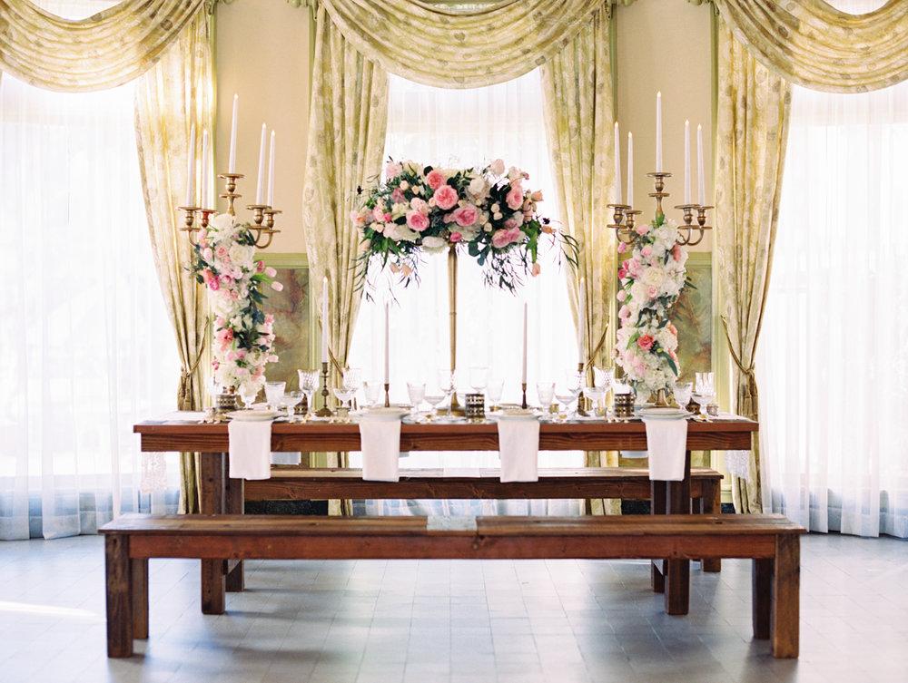 Jon-Cu-photographer-film-los-angeles-wedding-763006710-R1-E007.jpg