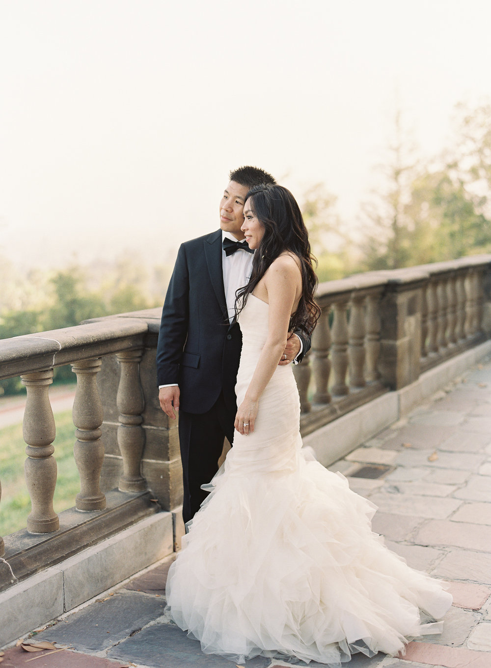 caroline-tran-greystone-mansion-wedding-3.jpg