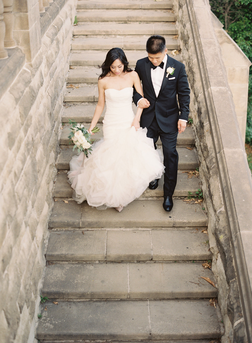 caroline-tran-greystone-mansion-wedding-5.jpg