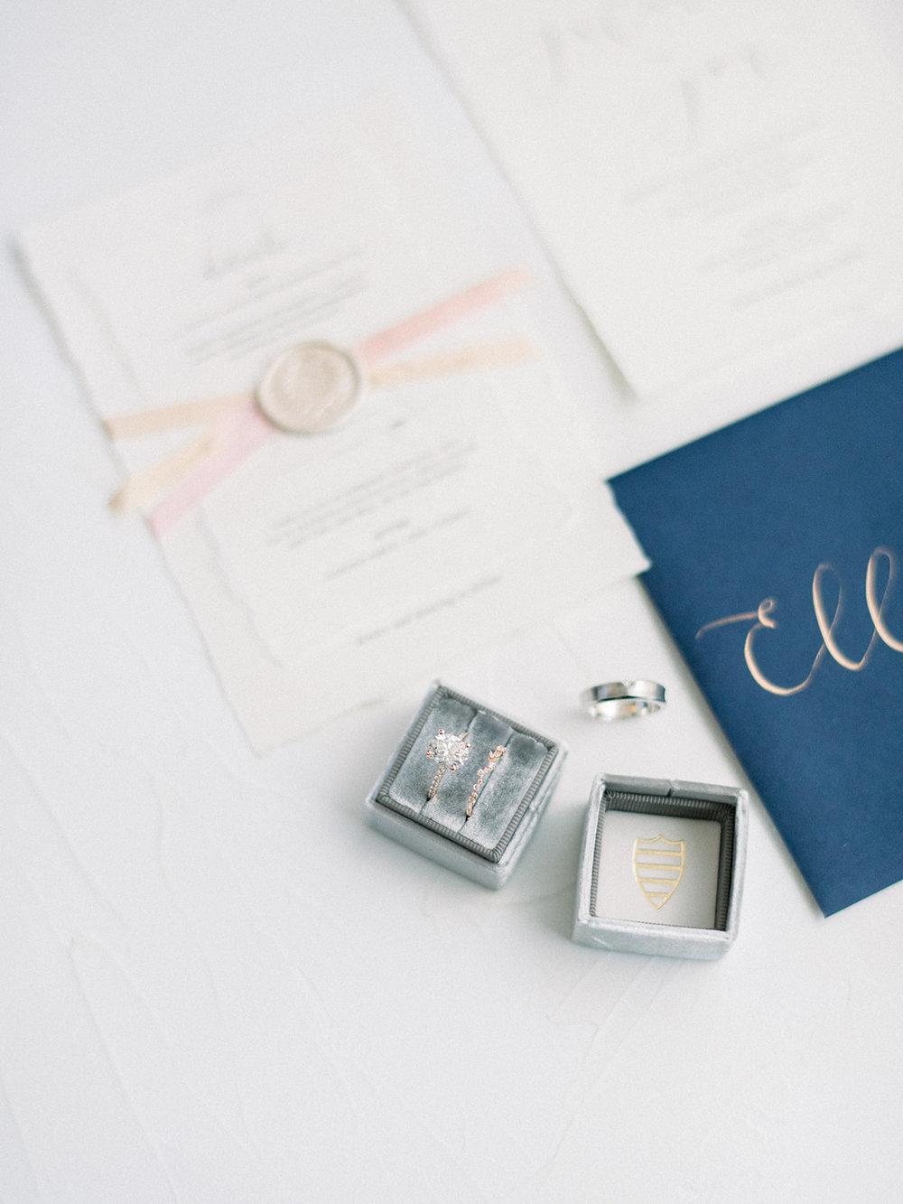 jueunandjon-etherandsmith-wedding-9.jpg