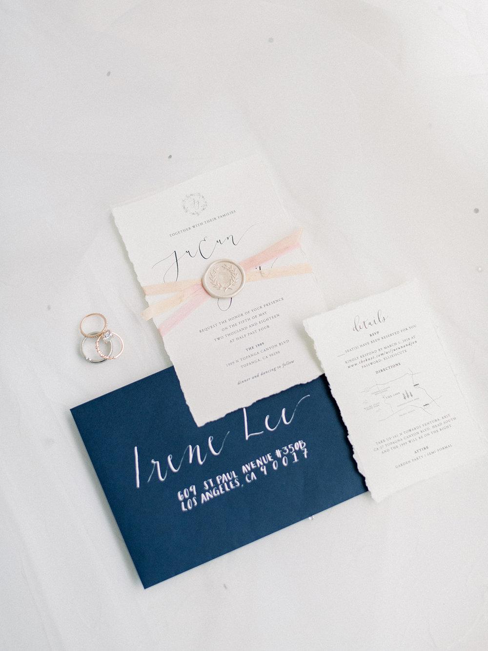 jueunandjon-etherandsmith-wedding-28.jpg