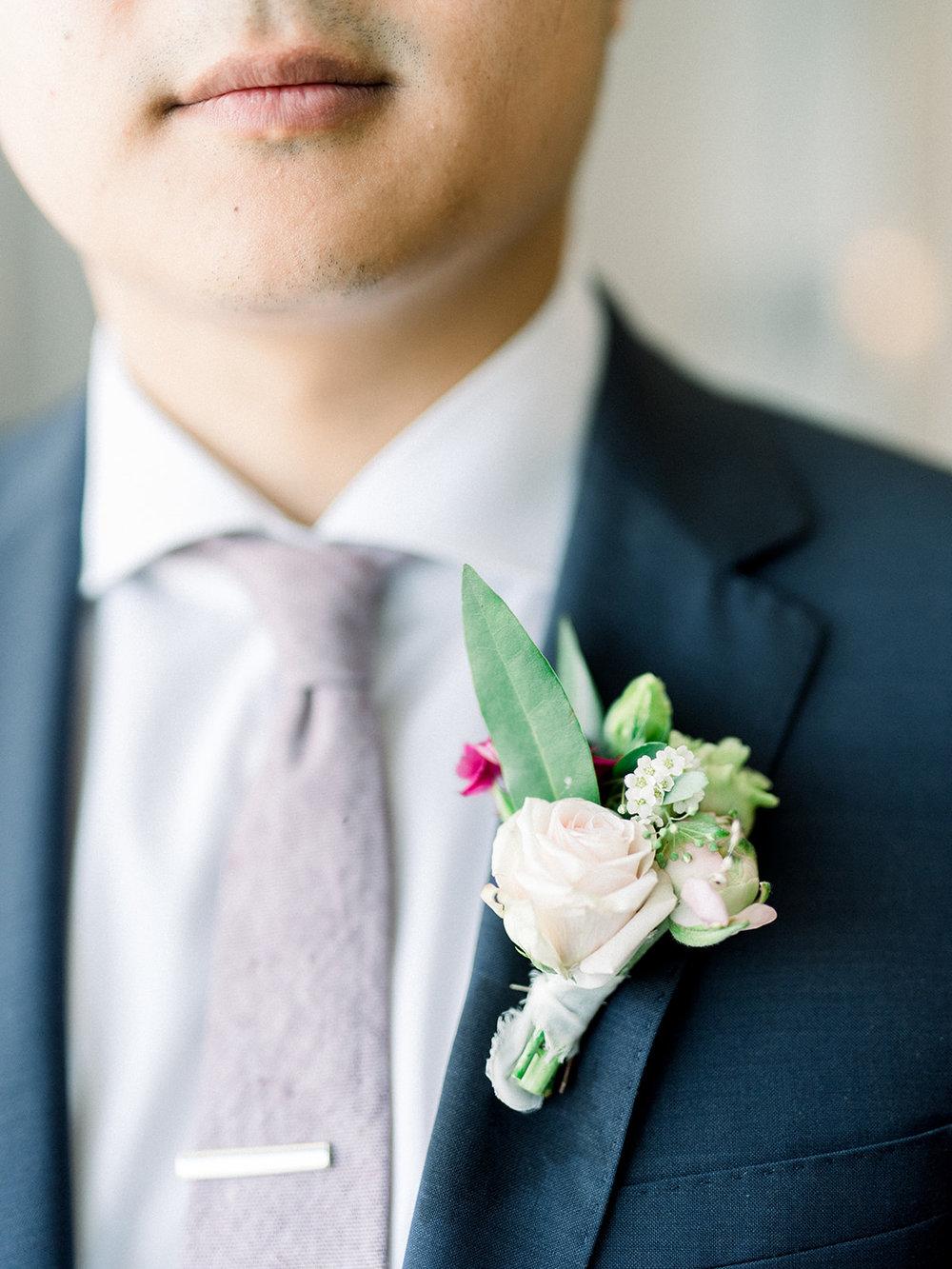 jueunandjon-etherandsmith-wedding-73.jpg