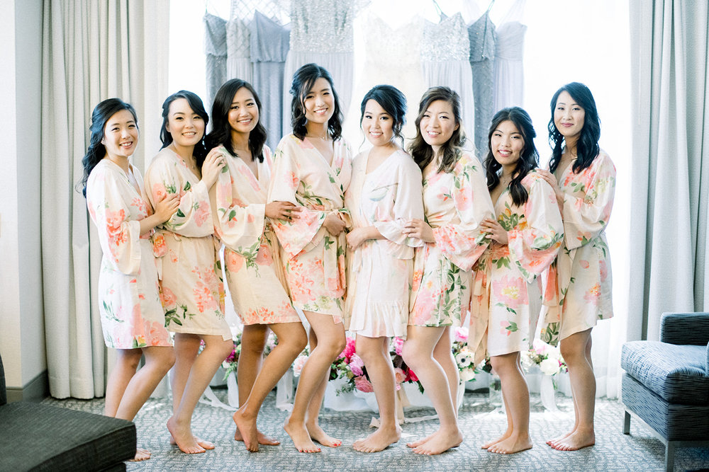 jueunandjon-etherandsmith-wedding-123.jpg