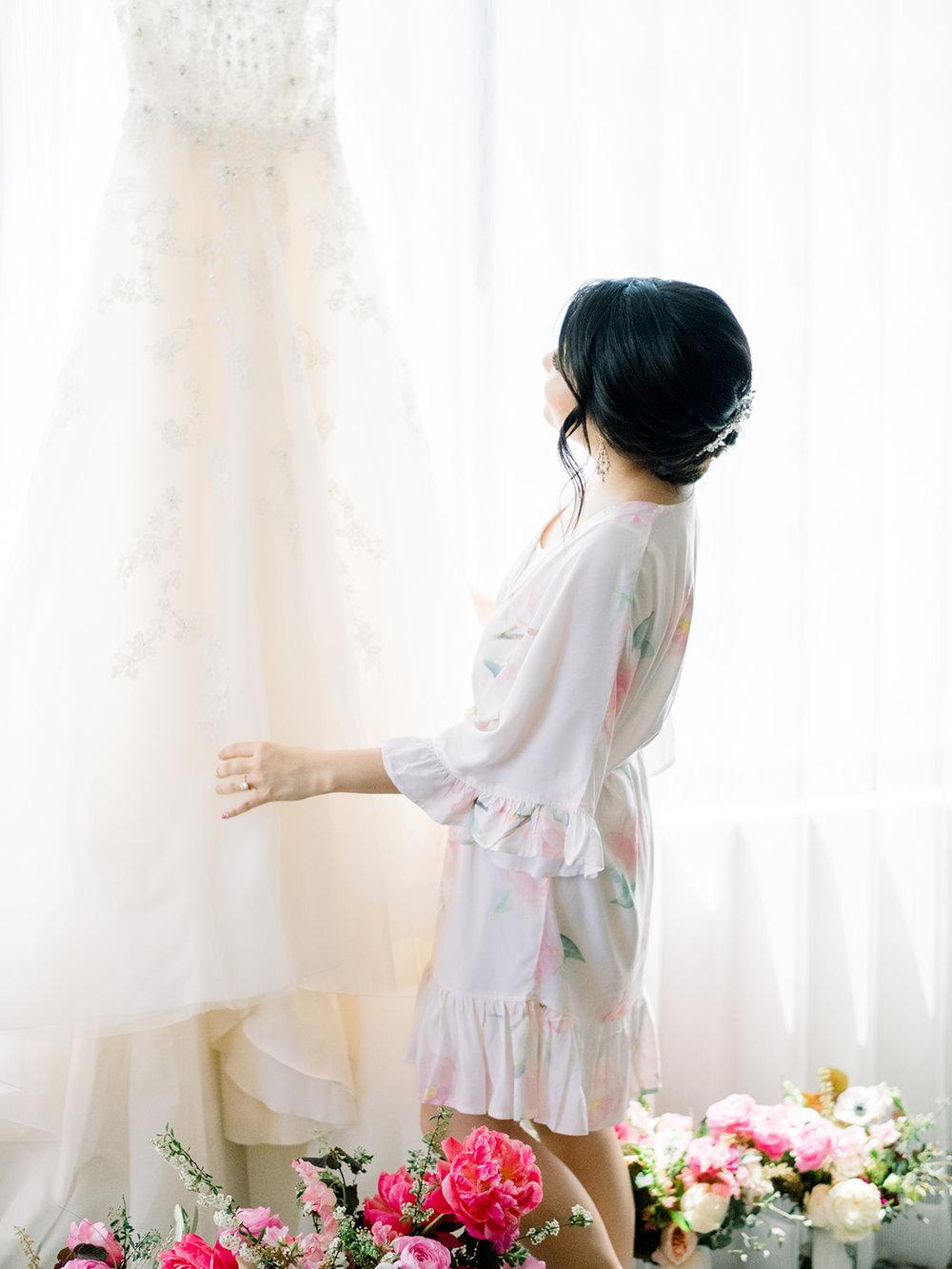 jueunandjon-etherandsmith-wedding-170.jpg