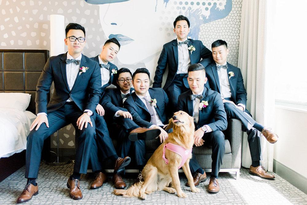 jueunandjon-etherandsmith-wedding-195.jpg