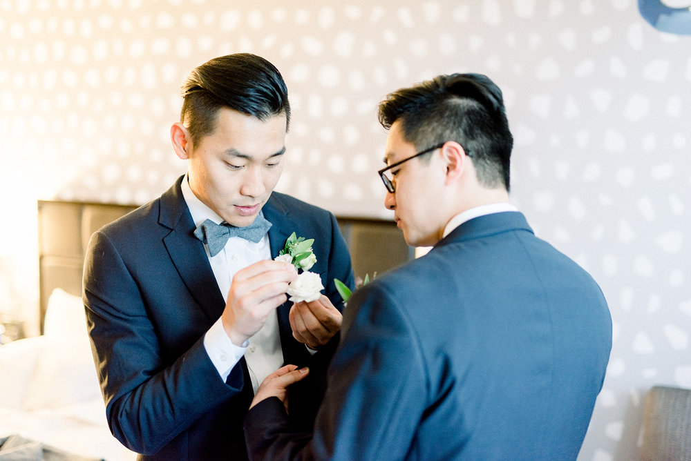 jueunandjon-etherandsmith-wedding-216.jpg