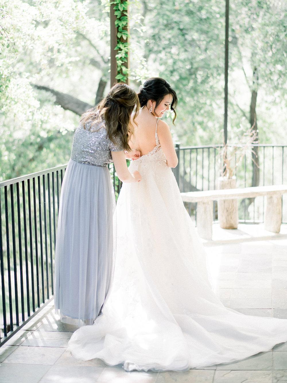 jueunandjon-etherandsmith-wedding-242.jpg