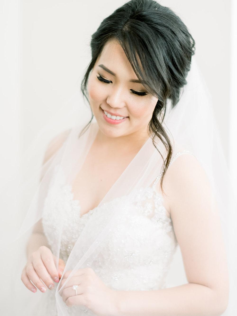 jueunandjon-etherandsmith-wedding-629.jpg