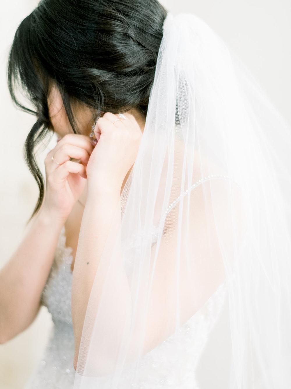 jueunandjon-etherandsmith-wedding-637.jpg
