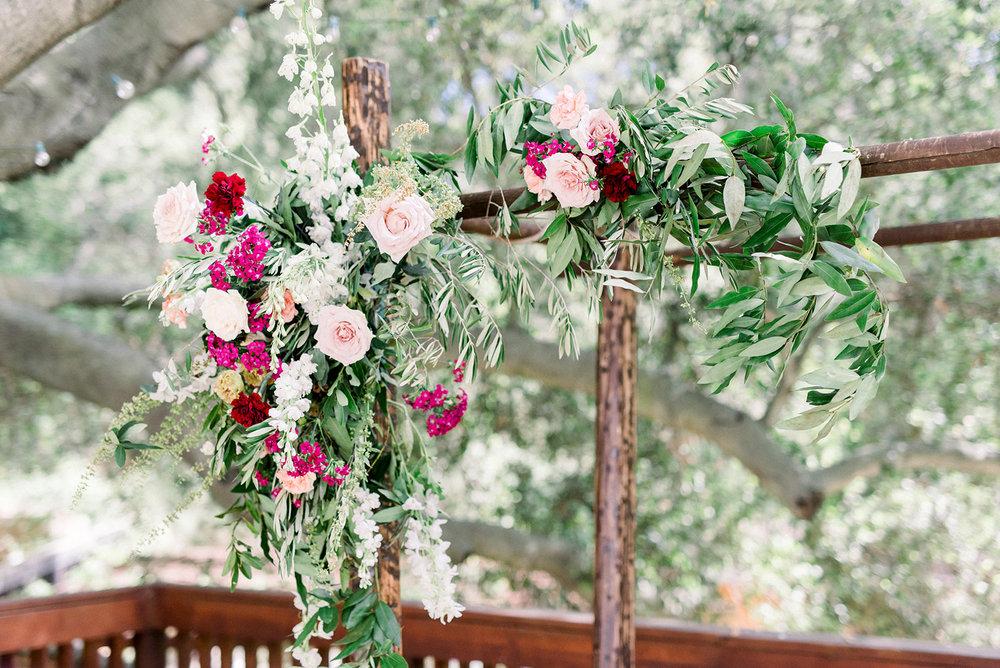 jueunandjon-etherandsmith-wedding-527.jpg