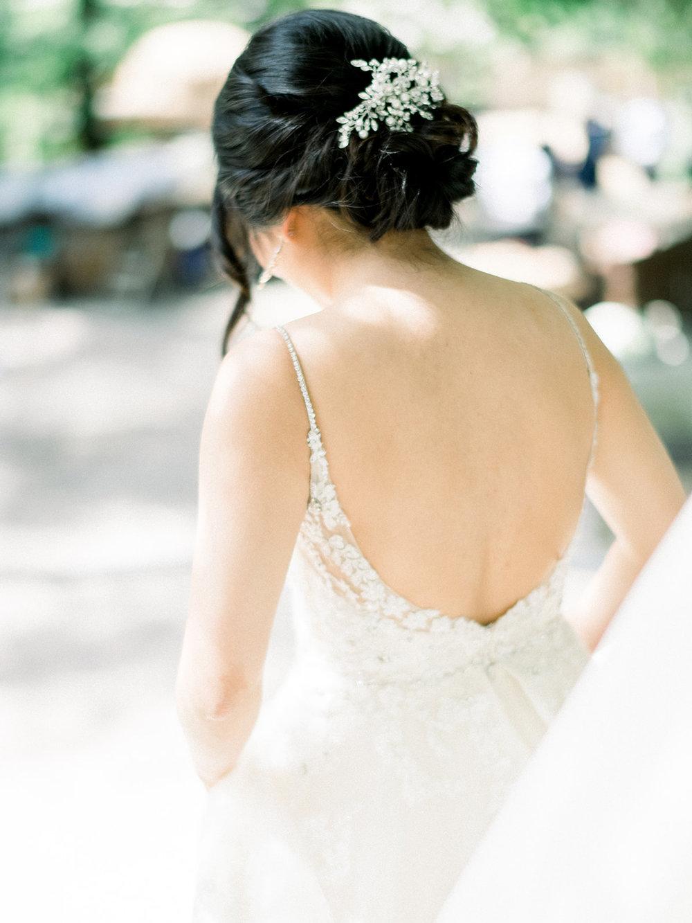 jueunandjon-etherandsmith-wedding-273.jpg