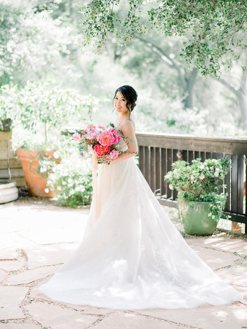 jueunandjon-etherandsmith-wedding-390.jpg