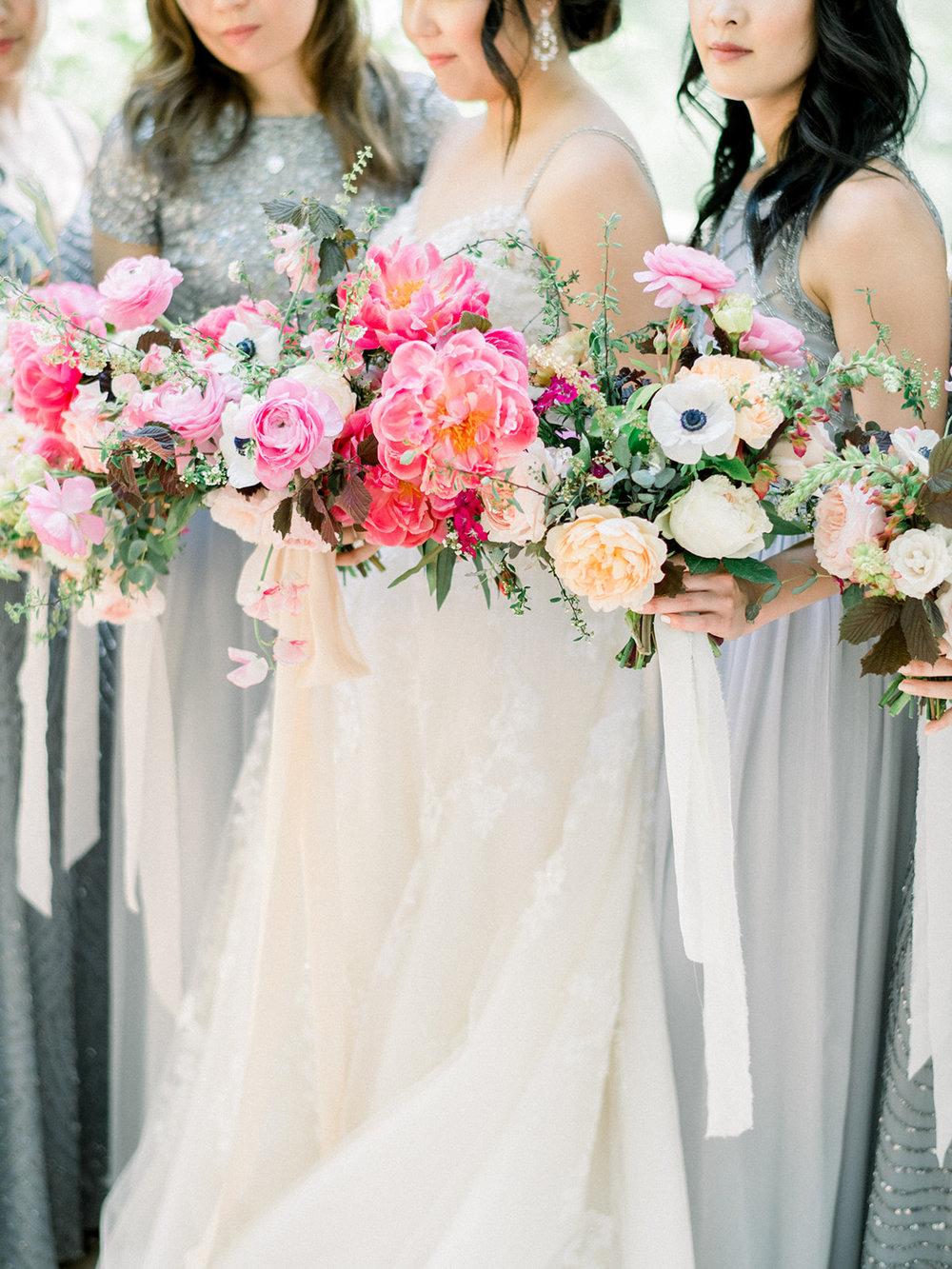 jueunandjon-etherandsmith-wedding-427.jpg