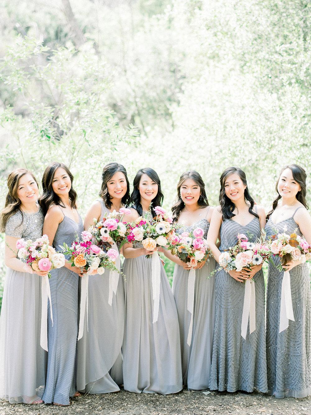 jueunandjon-etherandsmith-wedding-470.jpg