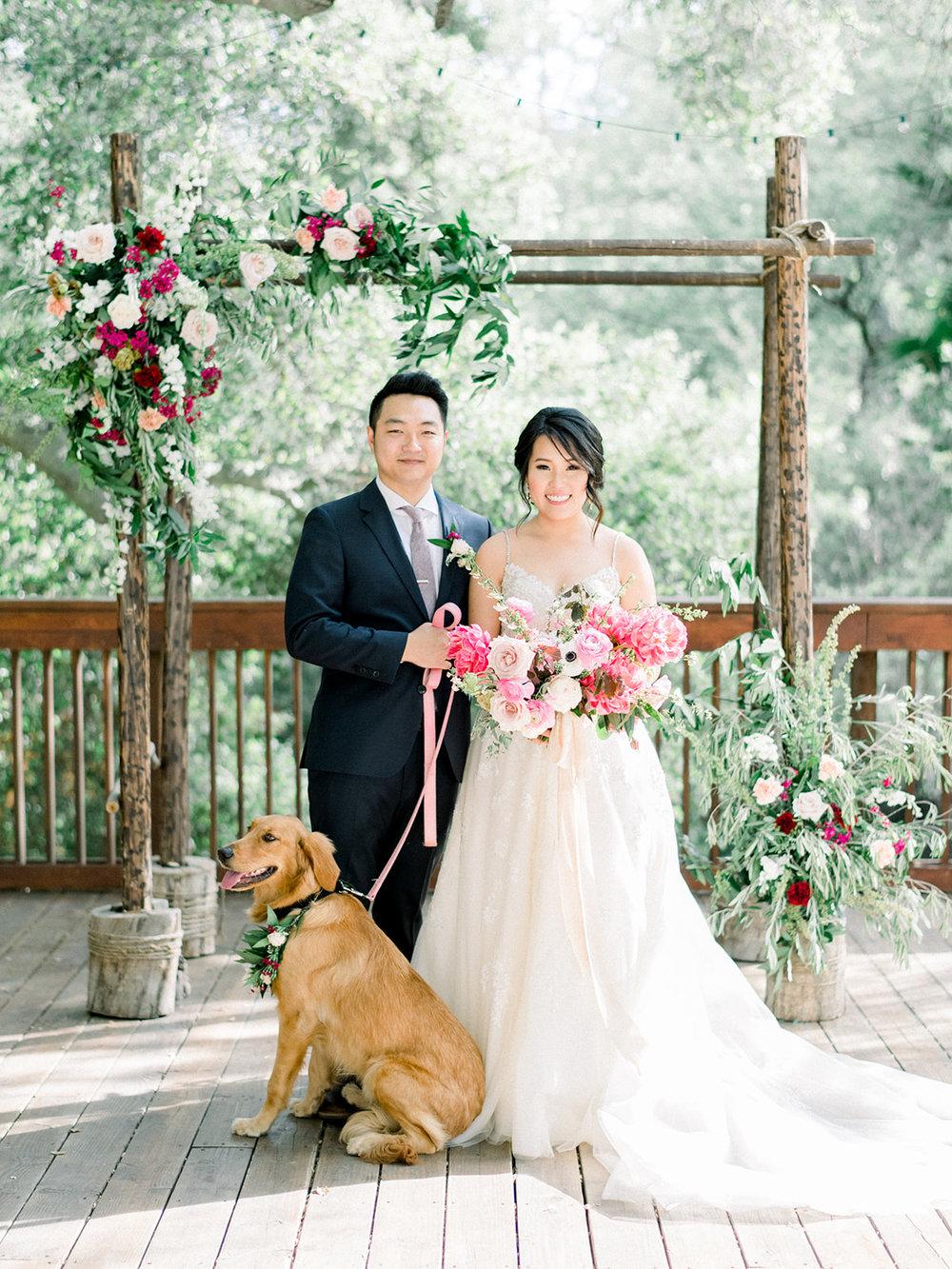 jueunandjon-etherandsmith-wedding-886.jpg