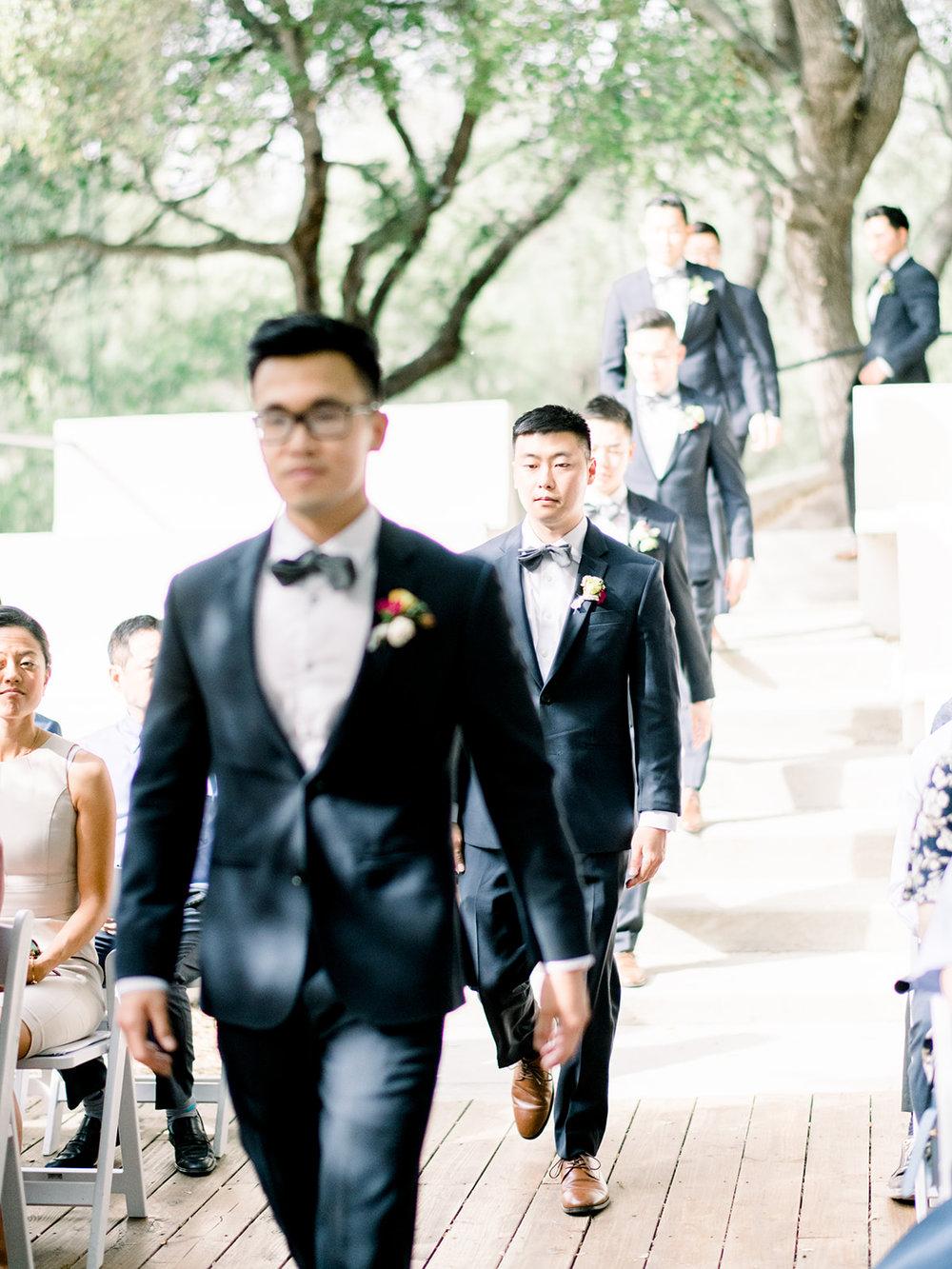 jueunandjon-etherandsmith-wedding-656.jpg