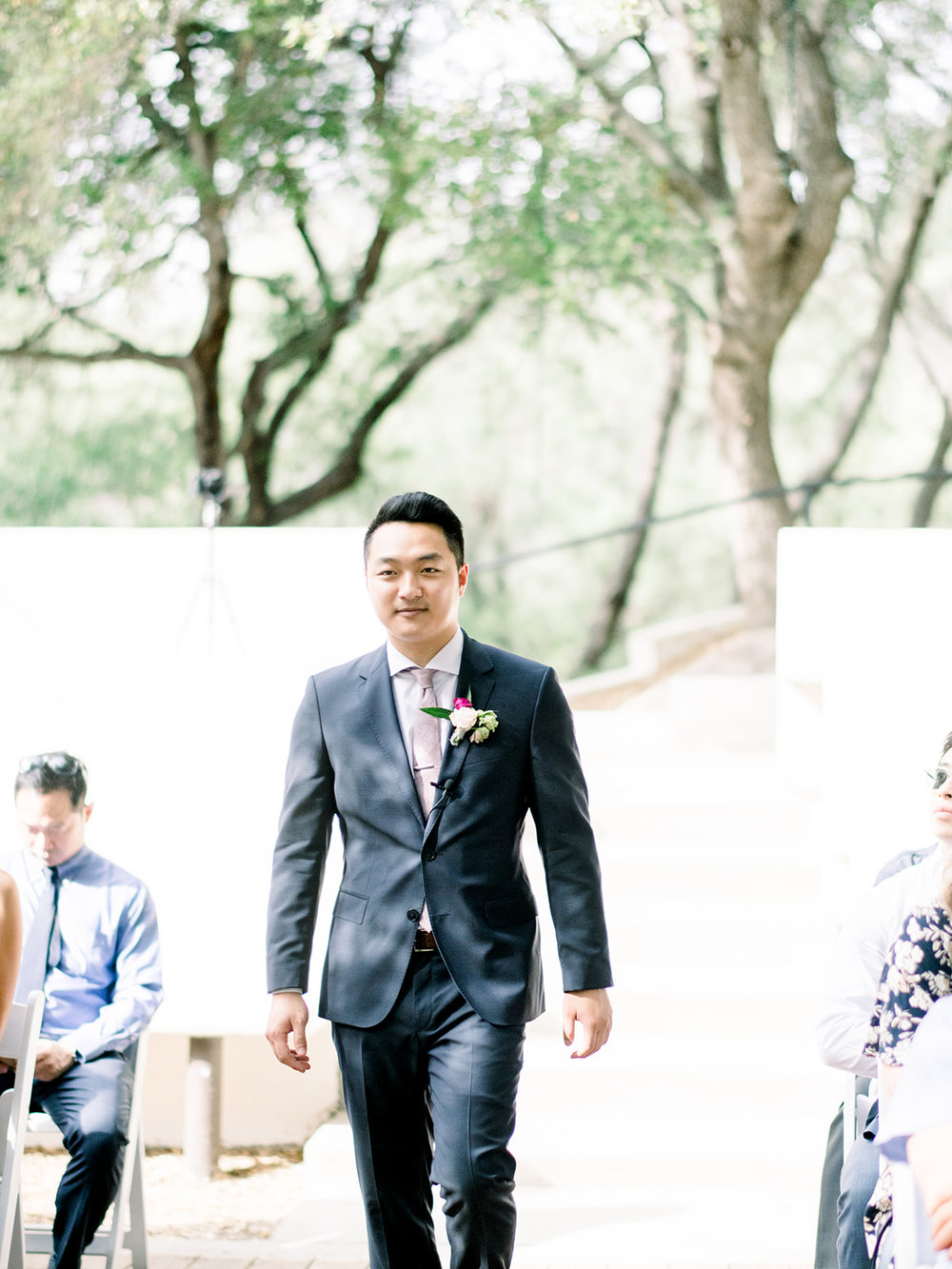 jueunandjon-etherandsmith-wedding-669.jpg