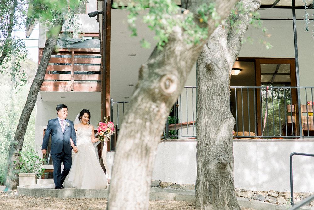 jueunandjon-etherandsmith-wedding-712.jpg