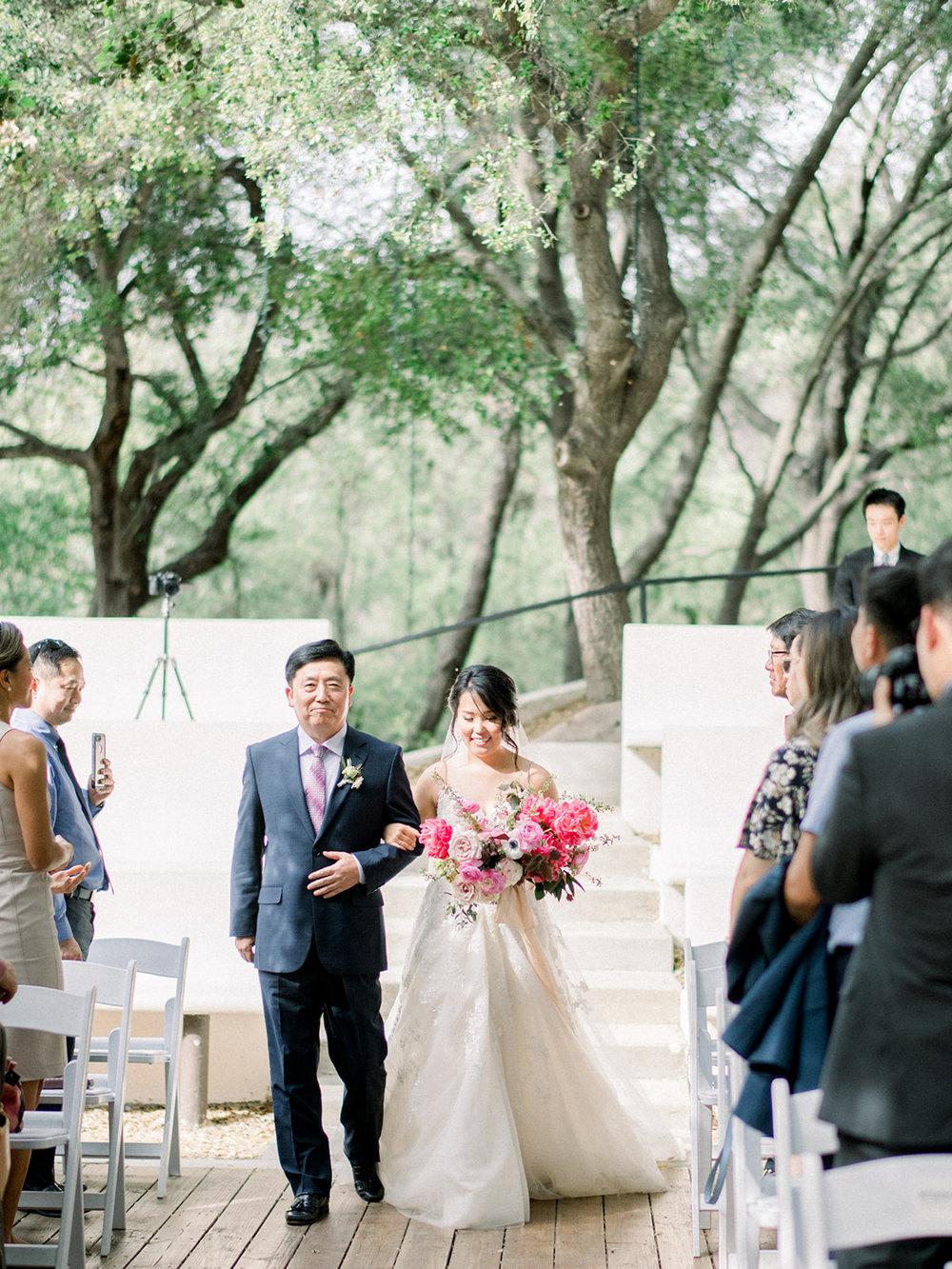 jueunandjon-etherandsmith-wedding-725.jpg