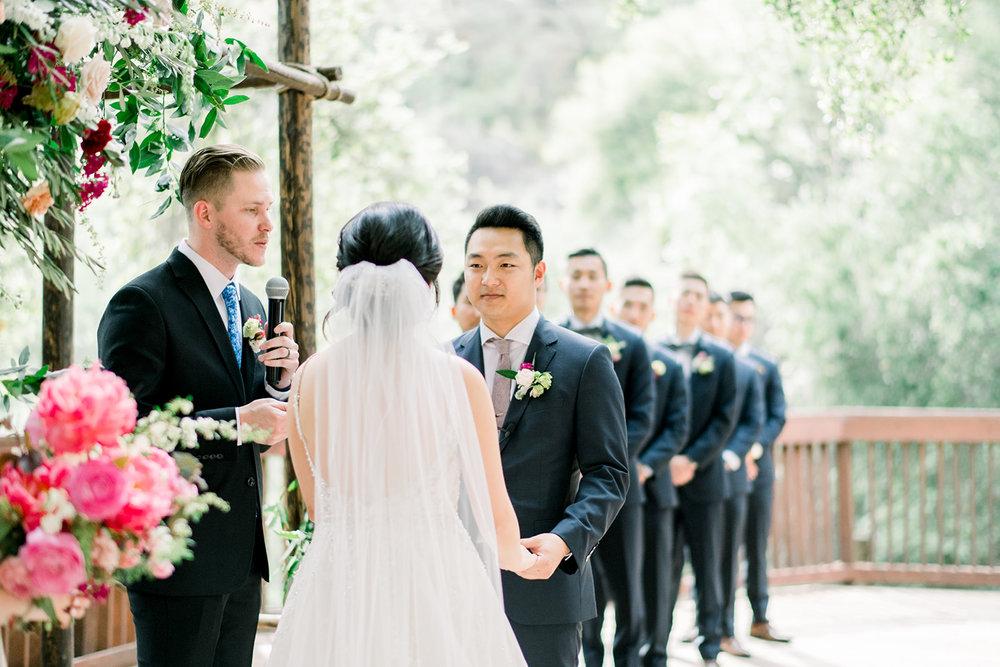 jueunandjon-etherandsmith-wedding-751.jpg