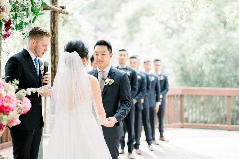 jueunandjon-etherandsmith-wedding-758.jpg