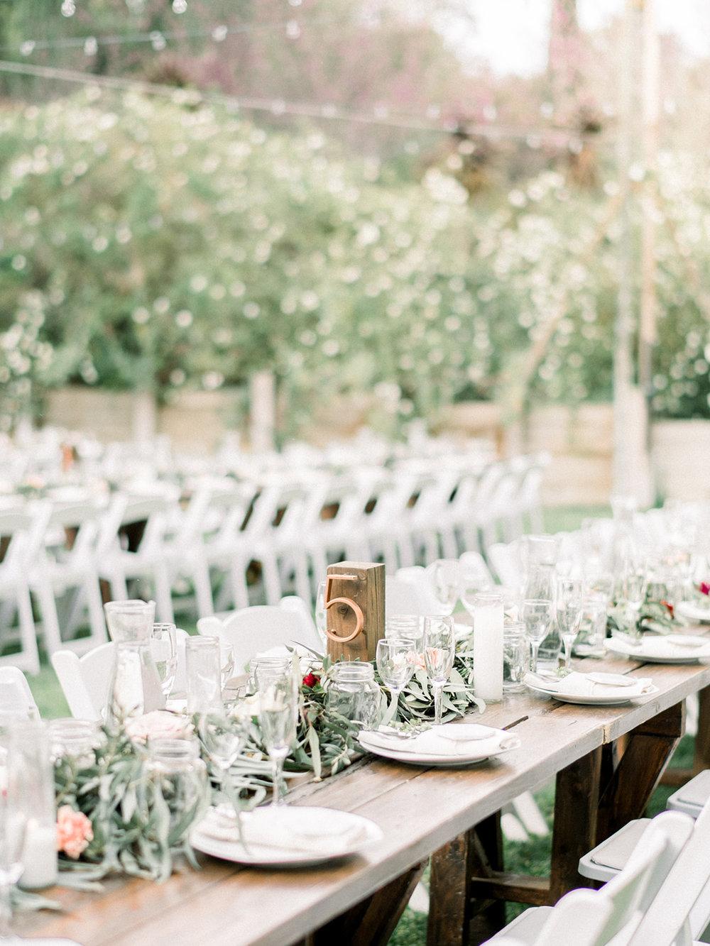 jueunandjon-etherandsmith-wedding-1036.jpg