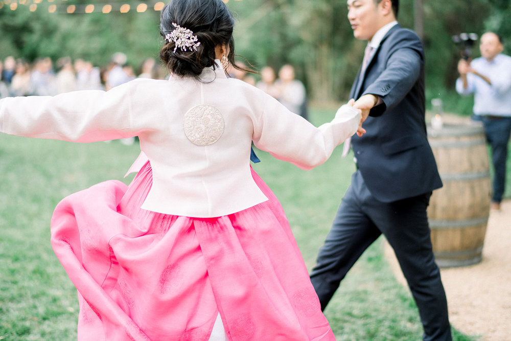 jueunandjon-etherandsmith-wedding-1369.jpg