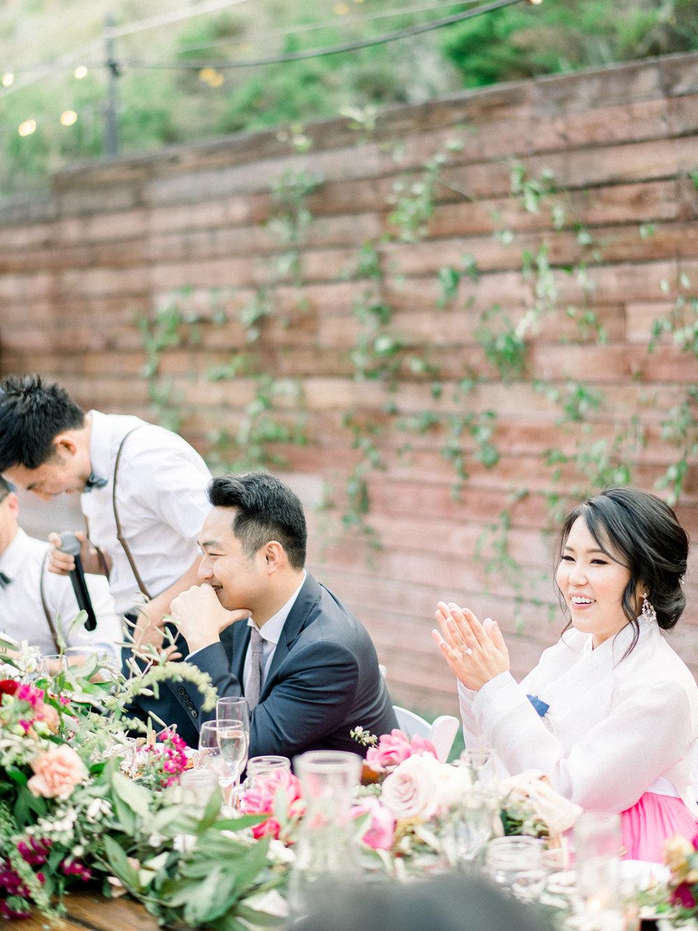 jueunandjon-etherandsmith-wedding-1422.jpg
