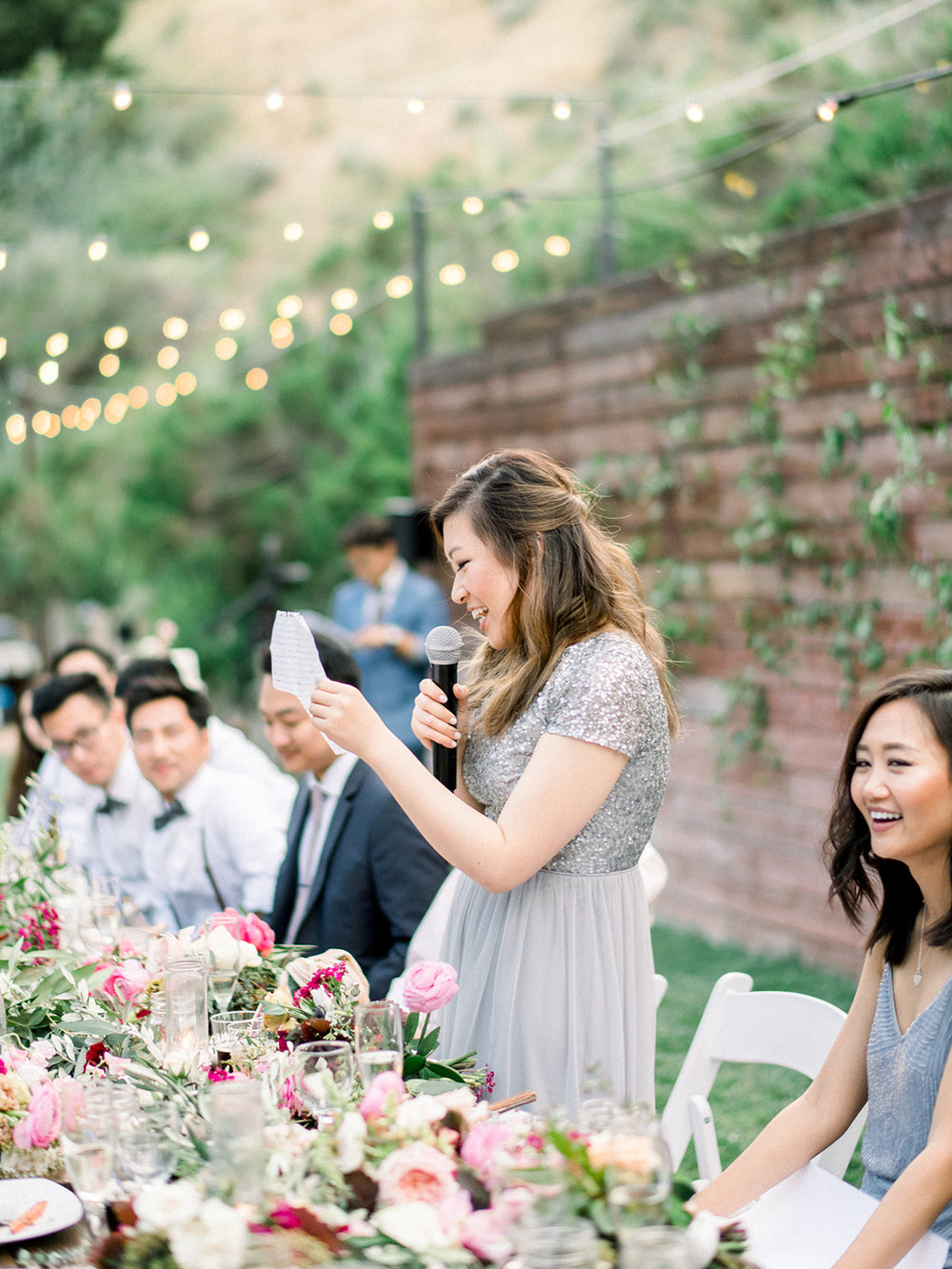 jueunandjon-etherandsmith-wedding-1473.jpg