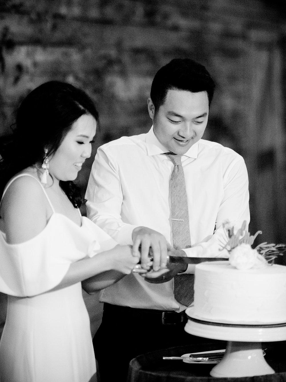 jueunandjon-etherandsmith-wedding-1540.jpg