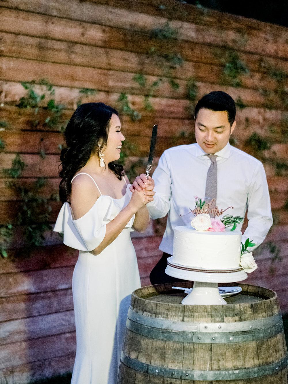 jueunandjon-etherandsmith-wedding-1538.jpg
