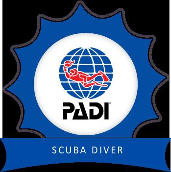PADI Courses — Co.Co. Dive