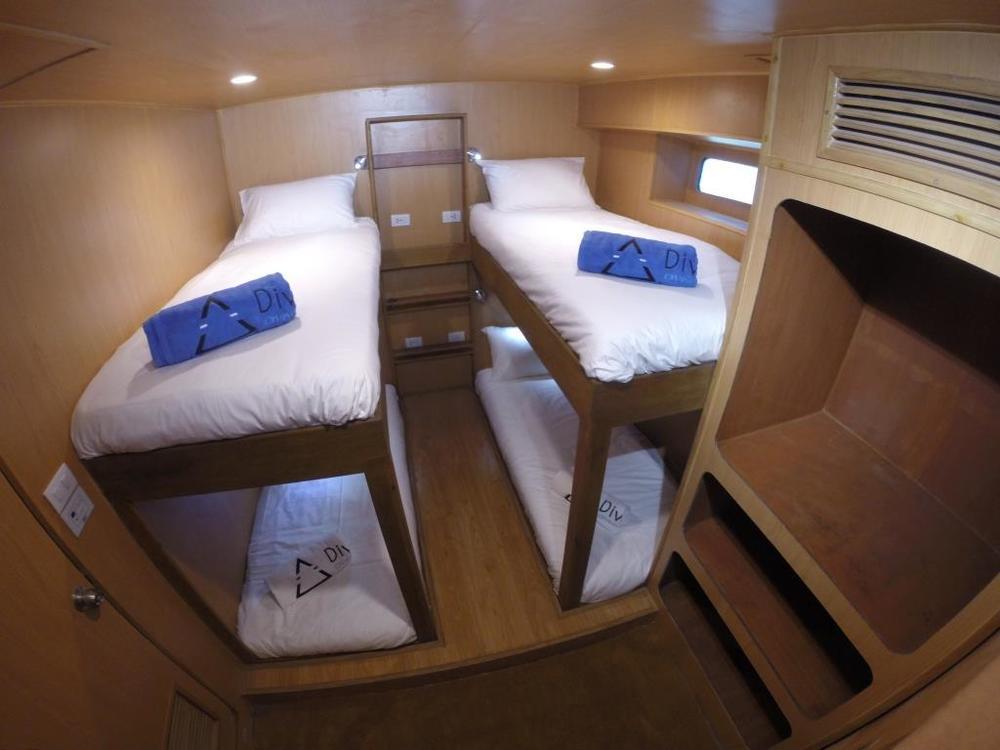 Quad Share Cabin.jpg