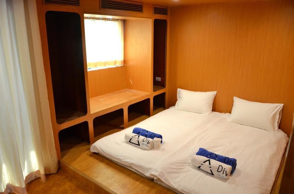 Twin Share Cabin.jpg
