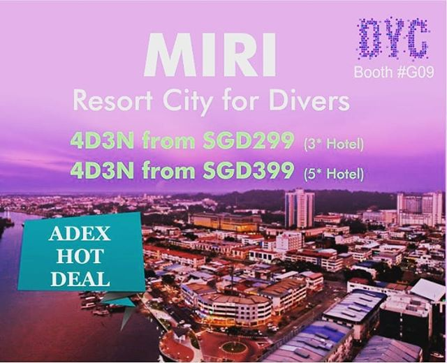 ÀDEX deal, 6 guided boat dives with complimentary city tour!