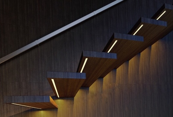 under bench lighting. As Under Floating Cabinets And Bench Tops. We Recommend Separating Control Of A Zones\u0027 Indirect Lighting From Direct/task Such Downlights T