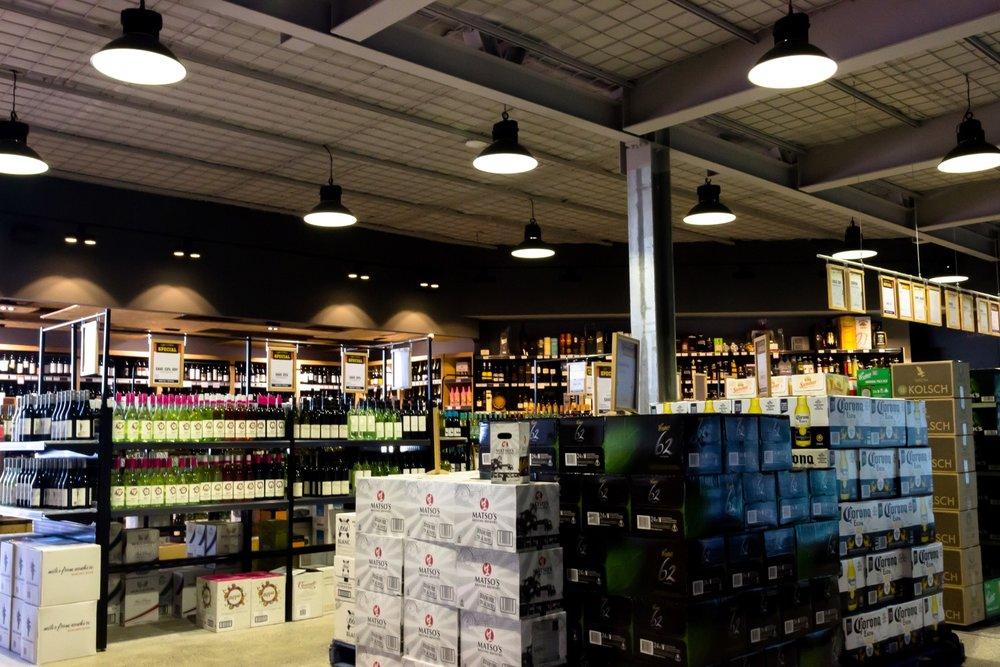 Bottle Shop 1.jpg