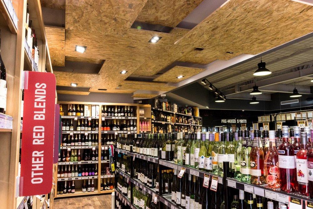 Bottle Shop 3.jpg