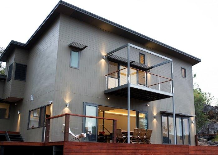residentialRoleystone5.jpg