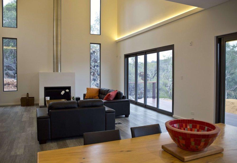 residentialRoleystone6.jpg