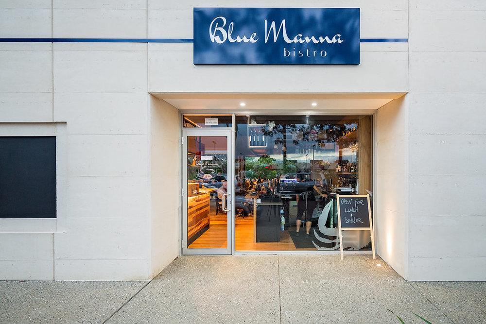 BlueMannaBistro-121.jpg