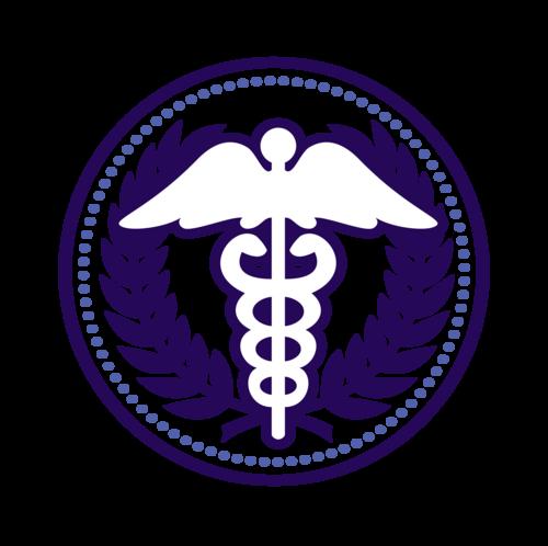 nbcmi logo.png
