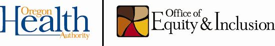 OHA logo.png