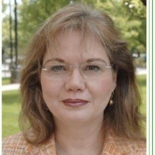 Maria Michalczyk, RN