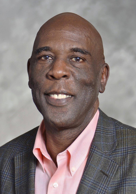 James L. Mason, Ph.D.
