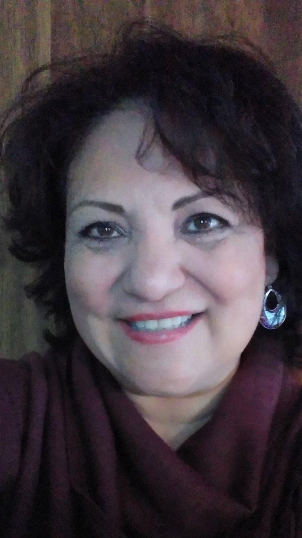 Jazmin Manjarrez - CMI