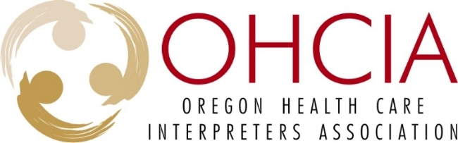 Oregon Healthcare Interpreter Association