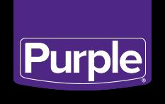 PurpleHeaderLogo.png